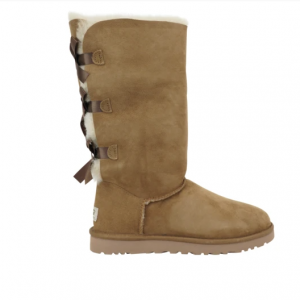UGG Women's Bailey Bow Tall Boots Sale @ Proozy