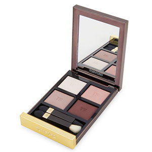 Tom Ford Eyecolor Quad Sale @ Saks Off 5TH