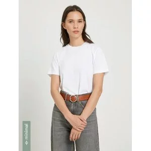 Up To 50% Off Clothing Sale @ Frank And Oak