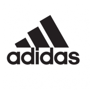 25% off Sitewide Sale @ adidas