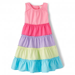 Kids Clearance Clothes @ Gymboree