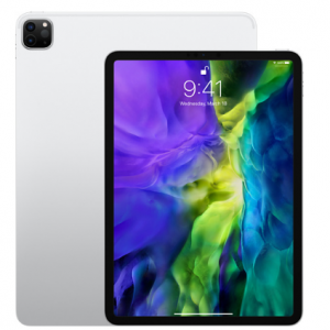Back to school sale - Save up to $200 off Mac, iPad @Apple