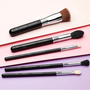 Sitewide Sale @ Sigma Beauty