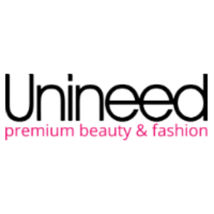 Unineed本周精选折扣 收La Mer, SK-II, Lancome, Shiseido, Guerlain, Filorga, Omorovicza等