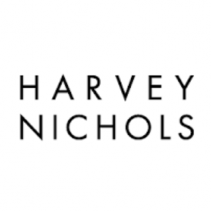 Harvey Nichols 全场Marni、Off-White、Givenchy、Valentino等正价时尚大牌热卖