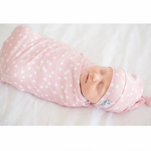 Copper Pearl 嬰兒包巾、口水巾、遮陽布、小毯子等熱賣 @ Albee Baby