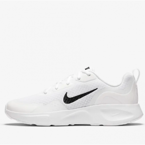 49% off Nike WearAllDay Older Kids Trainers @Nike