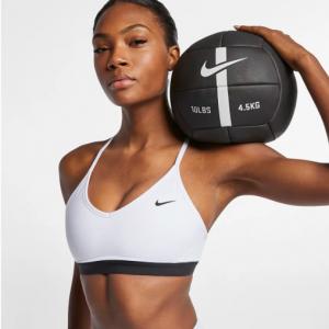 New Arrivals: Sport Bras @ Nike