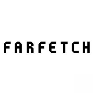 Farfetch 年中大促 精選折扣區時尚大牌熱賣 收Marni風琴包、Self-Portrait連衣裙
