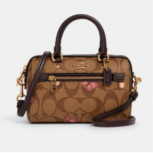 Up to 70% off Clearance @ COACH Outlet