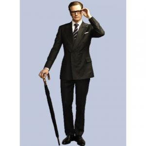 Kingsman 男裝及配飾低至$30 @ Mr Porter