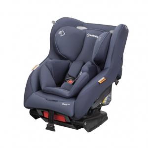 48小時在線瘋搶! 精選大牌嬰兒汽車安全座椅大促 @ Baby Bounting