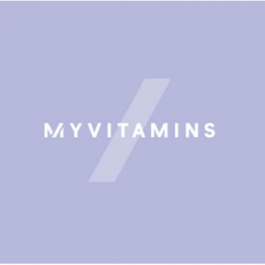 Select  Vitamins & Supplements Products Sale @ MYVITAMINS