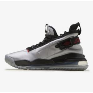 Jordan Proto Max 720 Men's Shoes $99.92 @ Jimmy Jazz