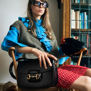 Gucci Fall Winter 2020 Collection @ Nordstrom
