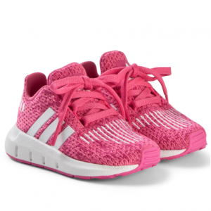 adidas Kids Apparels & Shoes Outlet @ AlexandAlexa