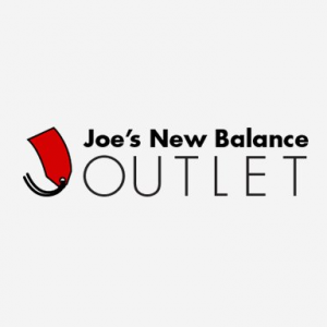 Joe's New Balance Outlet 精选男女款鞋履$30起促销