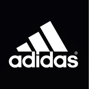 25% off Adidas Running & Training Gear