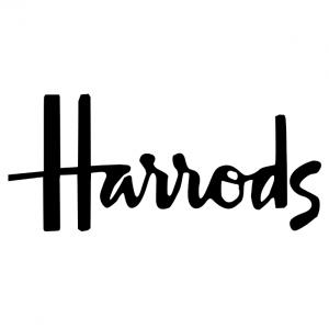 Harrods官網 Rewards會員周末專享折扣 收Loewe、MCM、Off-White、Jimmy Choo等時尚大牌