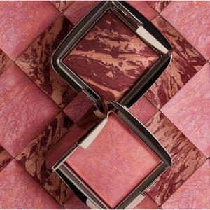 Makeup Private Sale @ Hourglass Cosmetics