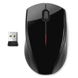 HP X3000 无线鼠标,立减40% @ Adorama