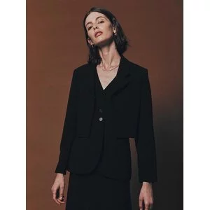 10% Off All Blazers & Featured Styles @ W Concept