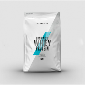 Select Sports Nutrition Products Sale @ MYPROTEIN