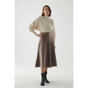 New Arrivals From $69 @ COS