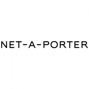 10% off for New Customers @ NET-A-PORTER