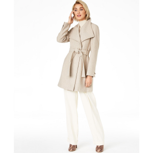 One Day Sale! Up to 60% off + Free Shipping at $25 @ Macy's.com