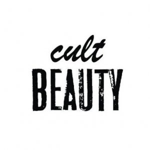 Skincare Sale (FRESH, Charlotte Tilbury, Farmacy, Drunk Elephant, DDG, Caudalie) @ Cult Beauty