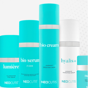 Neocutis Flash Sale @ SkinStore