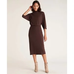 40% Off Your Purchase, Plus An Extra 10% Off Full Price Dresses & Skirts @ Ann Taylor