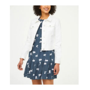Extra 40% Off Going-Fast Clearance @ LOFT Outlet