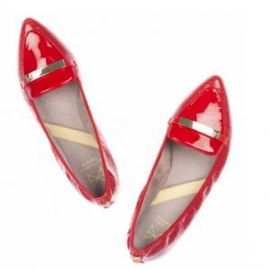 Butterfly Twists 精選女士樂福鞋熱賣