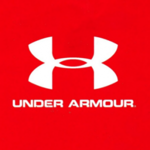 Up to 50% off Sports Clothing and Shoes Sale @ Under Armour