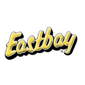 Eastbay 全场Nike、Jordan、adidas、Champion等运动鞋服促销