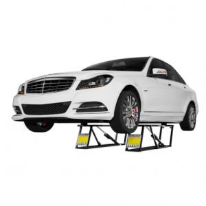 QUICKJACK BL-5000SLX 5,000 lbs. Capacity Portable Car Lift $1,149 @ HomeDepot