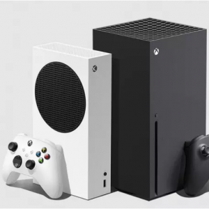New in - Xbox Series X for $499.99 + free shipping @Sams Club