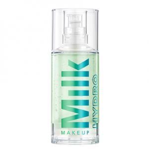 Milk Makeup 龙舌兰保湿妆前乳 45ml仅需$22.5 @ Milk Makeup