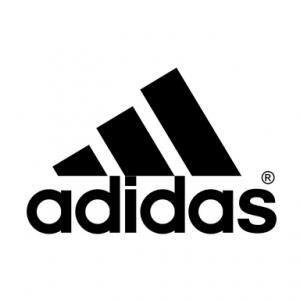 adidas 秋季大促 特价区运动服饰、鞋履等热卖