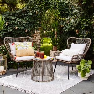 Target Patio & Garden Sale