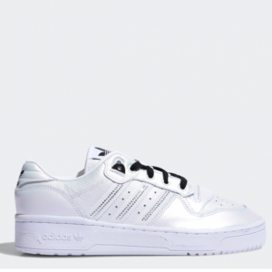 eBay US 精选adidas运动鞋服促销