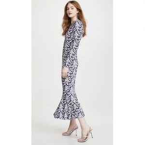 Up To 70% Off Clothing Sale @ Shopbop