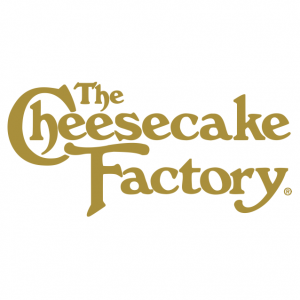 The Cheesecake Factory Lunch Special for $15