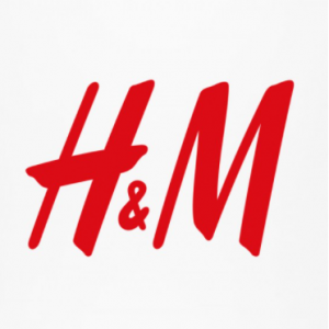 Up to 50% off Fashion Sale @ H&M