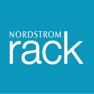 Up to 90% off Last Chance Sale @ Nordstrom Rack