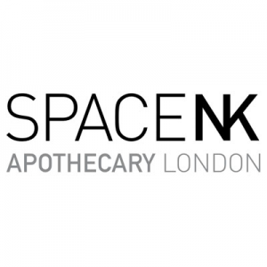 Space NK英国站全场护肤美妆香水热卖 收La Mer, Tom Ford, Sisley, Kiehl's, CT, Shiseido, Diptyque, FRESH, NARS