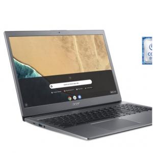 "Walmart - 直降$100,Acer 15.6"" 笔记本 (i3-8130U 4GB 128GB)"