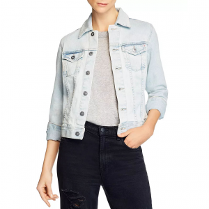 Extra 25% Off A Large Selection Of Already-reduced Items @ Bloomingdales